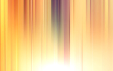 Abstract light Yellow Mixed color Speed vertical background
