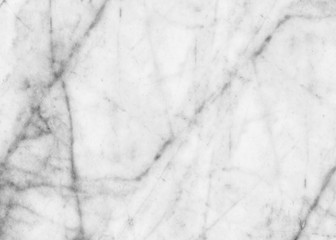 Marble texture, Marble wallpaper, Marble background, White Marbl