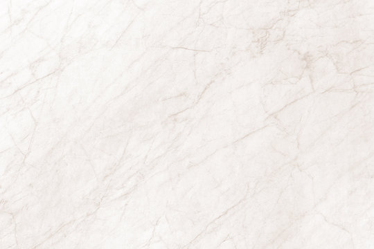Light pink marble texture background, abstract texture for design