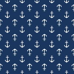 Anchors wallpeppers