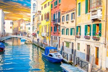 Venise, Venice, Italie, Italy