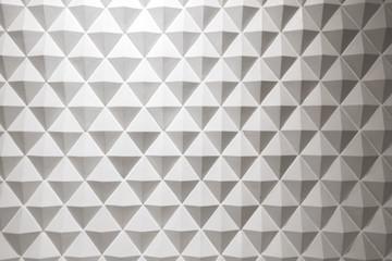geometric concrete wall texture background
