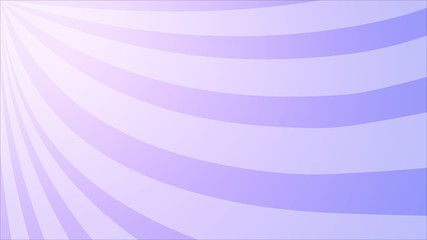 Purple color pan tone background abstract art vector