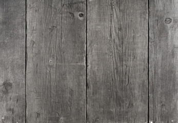 Grey wood texture and background.
