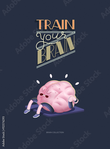 brain train Mybrainsolutions' suite of online training exercises help you optimize brain performance across emotion, thinking, feeling and self-regulation this approach uses the latest knowledge about the interconnected nature of the brain and has been developed through integrative neuroscience.