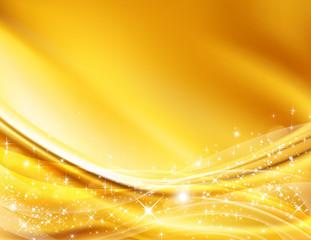 ゴールド輝き465