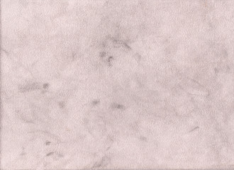 Texture of fabric and have dirt stain in Close up picture.