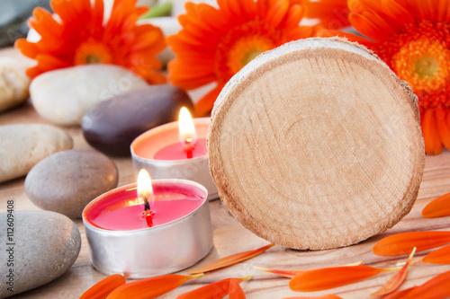 Wellness Dekoration Imagens E Fotos De Stock Royalty