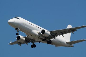 Embraer ERJ-170-100 (ERJ-170STD)