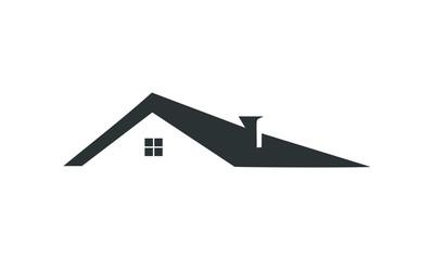 Photos, illustrations et vidéos de toiture