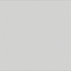 Lines Pattern grey colored background stylish design