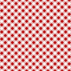 Cloth seamless vector pattern.