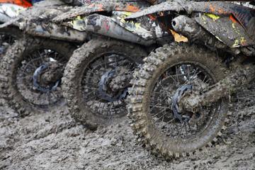 COUNTRY CROSS KTM , Extreme enduro MOTO SPORT Quad bikes