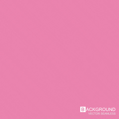 Pink texture - seamless striped background.