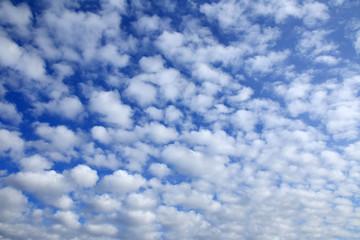 sky clouds