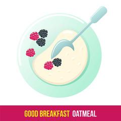 breakfast. 1205. elements. 04