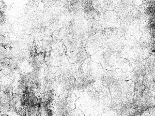 Subtle grain texture overlay. Vector background