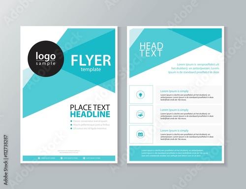 Louis Twelve  Graphic Designer!