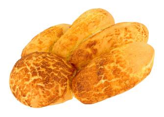 Tiger Paw Novelty Bread Loaf