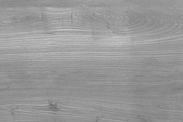 Wood Black and white background texture. Blank for design