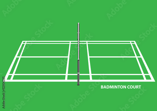 arranging a badminton competition Seed (sports) a seed is a so that the best do not meet until later in the competition a tournament ladder by arranging slips of paper with the names of.