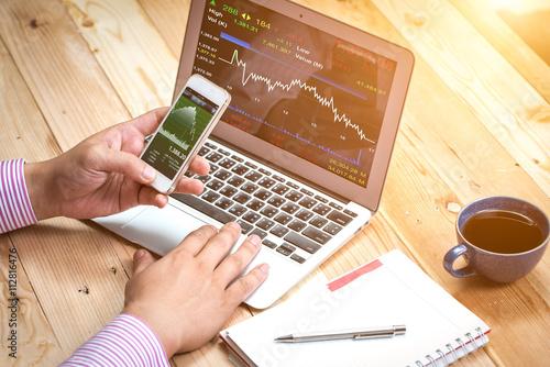 Торговля на инстафорекс бинарными опционами видео