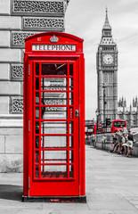 london turist