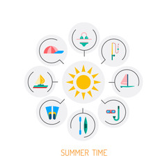 summer time 01