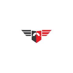 vector army logo