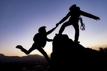 zirve başarısı ve birlik ruhu