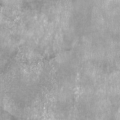 Paper texture as a background