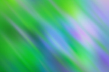 abstract background , style motion blur
