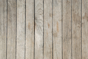 old panels wood texture background