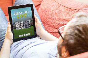 hipster betting online