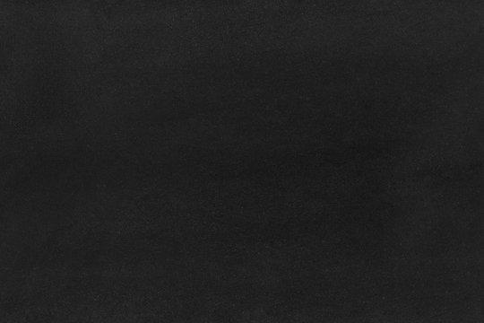 seamless texture of black slate stone