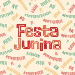 Latin American holiday