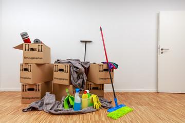 bilder und videos suchen putzmittel. Black Bedroom Furniture Sets. Home Design Ideas