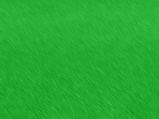 Green background striped blurred