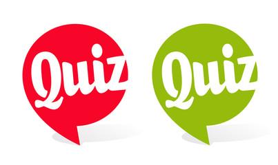 Photos illustrations et vid os de quizz for Portent xword