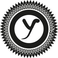 Letter Vektor