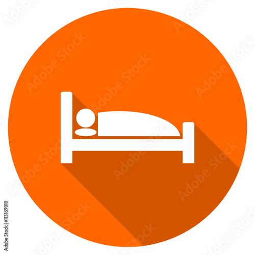 Sleep Icon Images Usseek Com