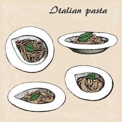 itallian pasta 1
