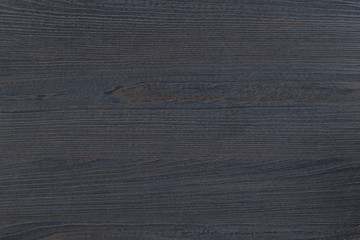 Wooden background in blue and brown colors