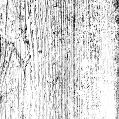 Wooden Planks distress overlay texture for your design.