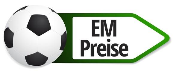 EM Preise