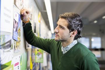 firmenanteile gmbh verkaufen Mantelkauf Werbung gmbh verkaufen deutschland gmbh