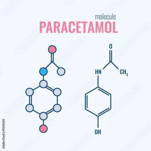 paracetamol non steroidal