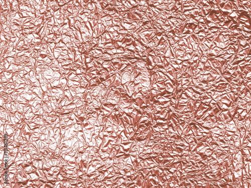 Rose gold - Glitter background