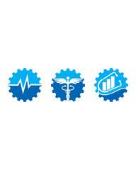 Medical Gear