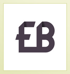 eb photos royalty free images graphics vectors videos adobe stock